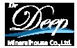 Dr.Deep Mineralhouse Co.,Ltd.