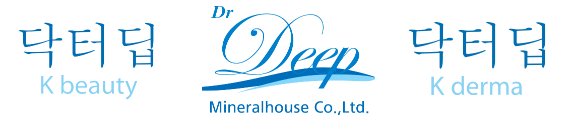 Dr.Deep Mineralhouse Co.,Ltd.